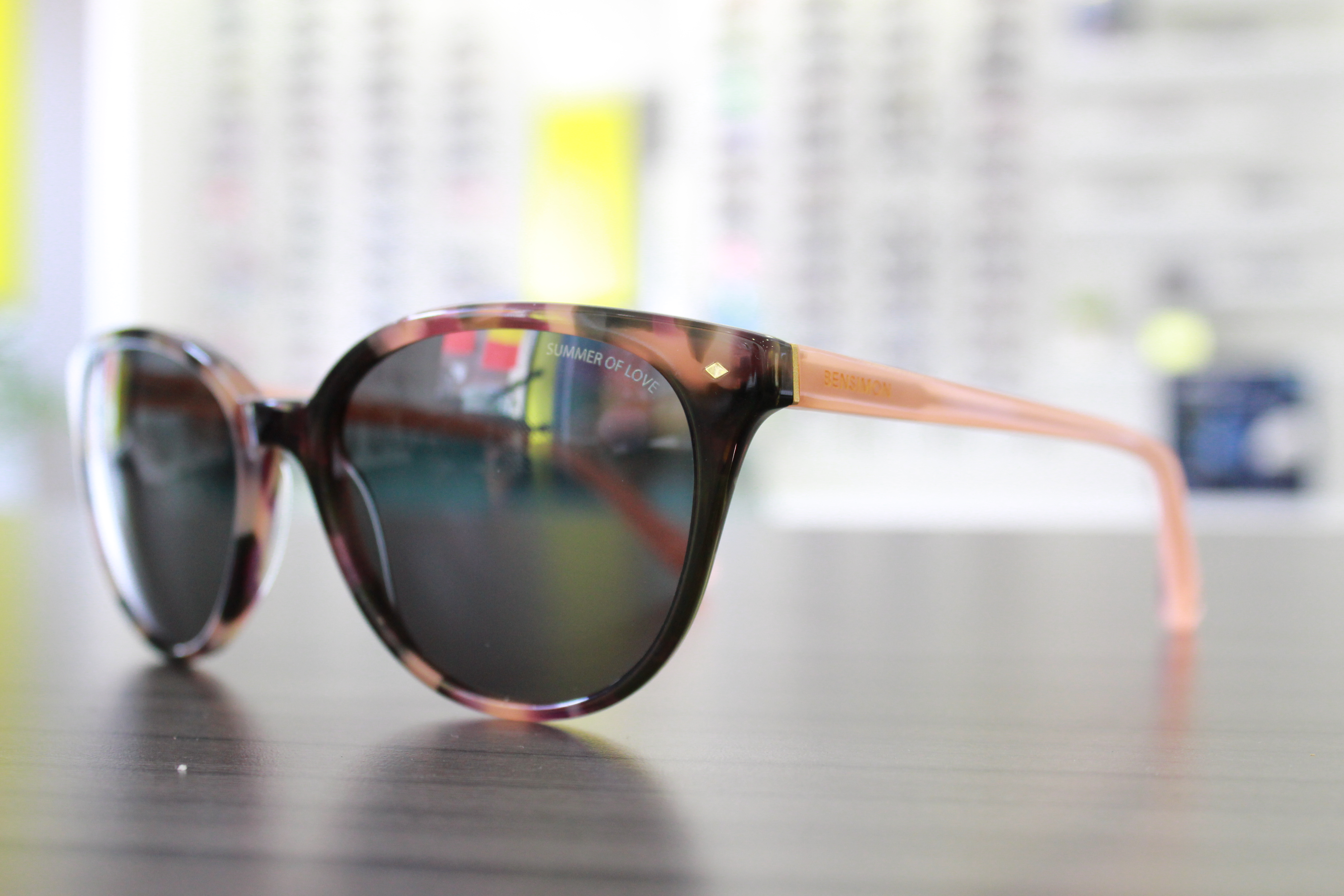 Solaires – Lys Vision 0191a84f8017