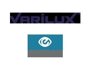 http://www.lysvision.fr/wp-content/uploads/2016/04/varilux_essilor.png