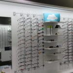 IMG 7431 Lys Vision Opticien