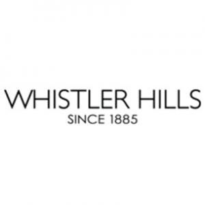 logo whistler hills 300x300 1 Lys Vision Opticien