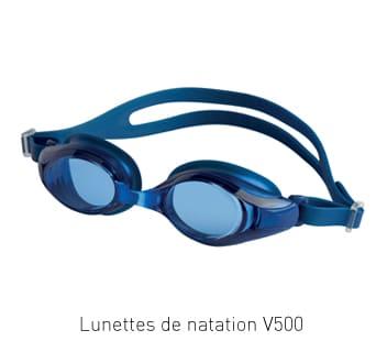 lunettes natation lys vision Lys Vision Opticien