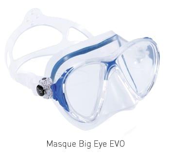 masque plongee lys vision Lys Vision Opticien